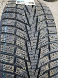 Купить зимние шины резину покрышки 215/50 R17 гарантия доставка подбор