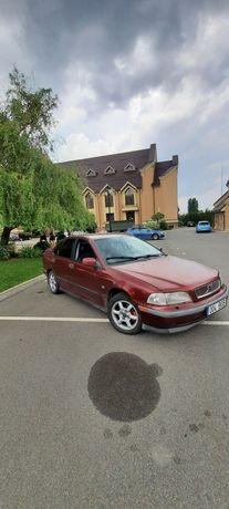 Продам Вольво  Volvo