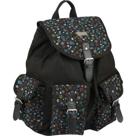 Рюкзак молодіжний Beauty KITE K16-960S