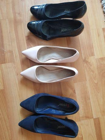 Szpilki,  buty, buty na obcasie