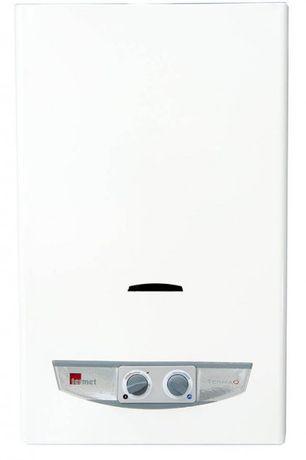 Газовая колонка Termet G 19-01 TERMA Q