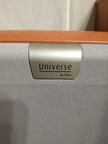 Kolumny universe 130W