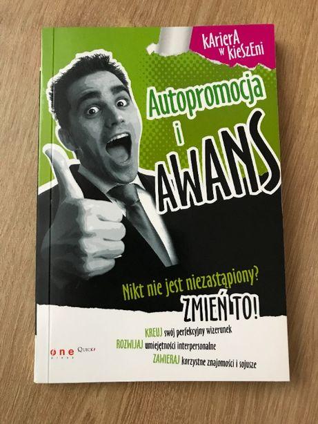 One Press Kariera W Kieszeni Autopromocja I Awans