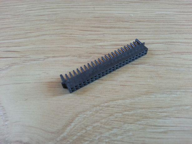 Adapter/konektor HDD IDE