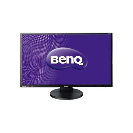 Монитор 27 BenQ BL2700HT Samsung Dell Hp Гурт Опт