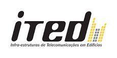 Certificação ITED - Instalação - Projecto
