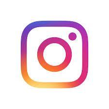 50 serduszek, like, lajków instagram, insta, influencer