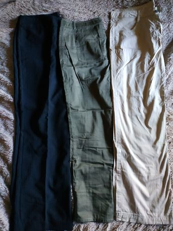 Штаны, женские брюки