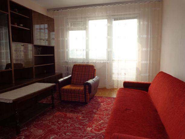 2-pokojowe mieszkanie na Kalinowszczyźnie