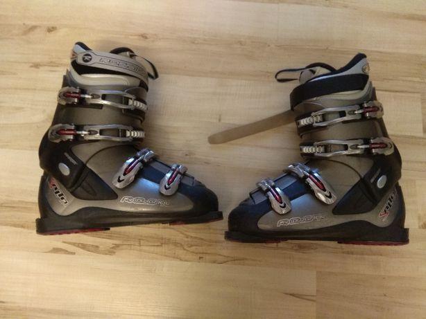 Buty narciarskie Rossignol 28,5