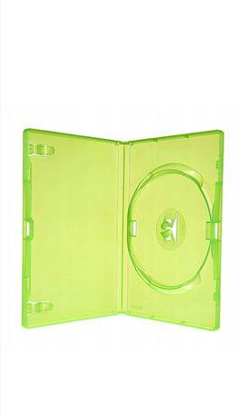 Opakowania /Pudełka po grach Xbox 360