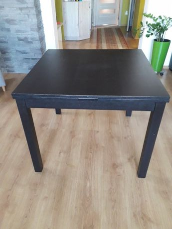 stół rozsuwany IKEA