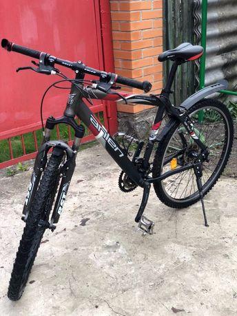 Велосипед спортивный(горный)
