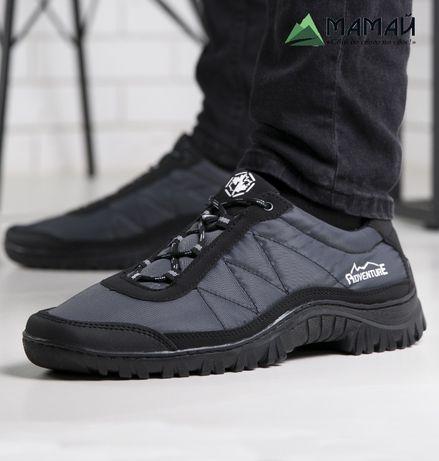 Ліквідація складу! Кросівки чоловічі / Кроссовки мужские ботинки Z 40