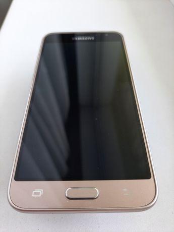Samsung Galaxy J3 320H