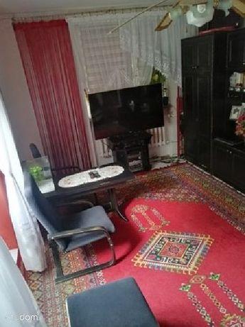 Mieszkanie 2- pokojowe Wolskie, ul. Michałowska 65
