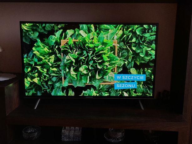 Telewizor Thomson 42 cale. Stan idealny. Sprzedam