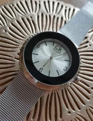 zegarek damski CK