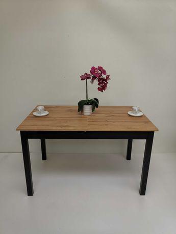 Stół rozkładany Somat 125x75x18 D.Wotan Loft !!!
