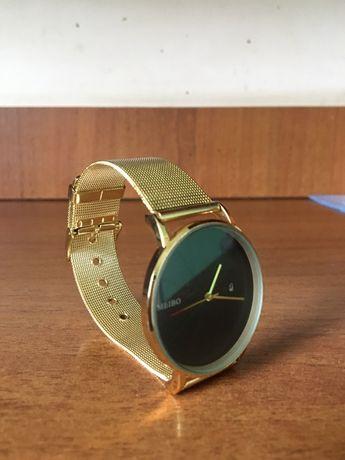 Годинник MEIBO