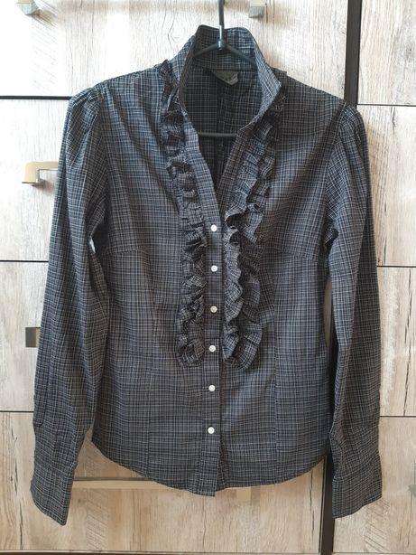 Рубашка / блузка женская