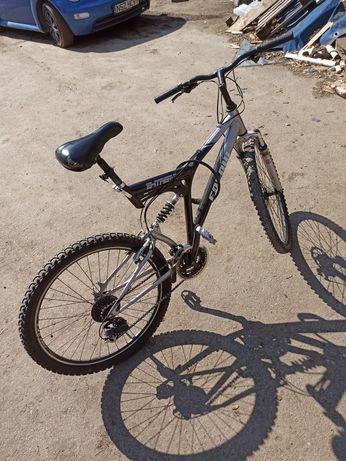 Rower górski, koła 26 cali