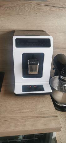 Krups Express do kawy