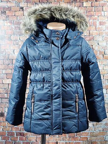 Куртка зима 110, 122 Cool club, Польша