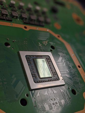 Ремонт та профілактика ігрових приставок Ps Xbox