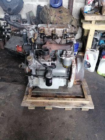 Silnik ursus c360 3p, mf 255, ursus 3512 kapitalny remont gwarancja