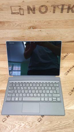 Ноубук 2in1 Lenovo MIIX-520 i5-8250U 8 Gb/256 Gb SSD/Full HD IPS