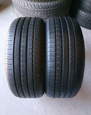 Шини б в літні R17 225/50 Pirelli Cinturato P7
