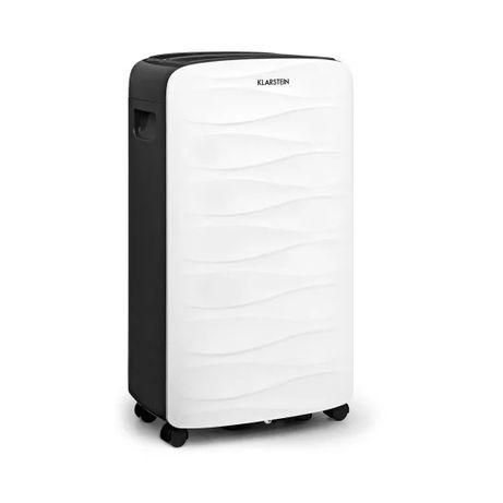 Осушитель воздуха Klarstein DryFy 16 Dehumidifier 10032041