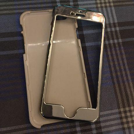 Чехлы на iPhone 6/6s/5/5s