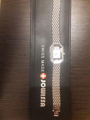 Женские часы бренд JOWISSA