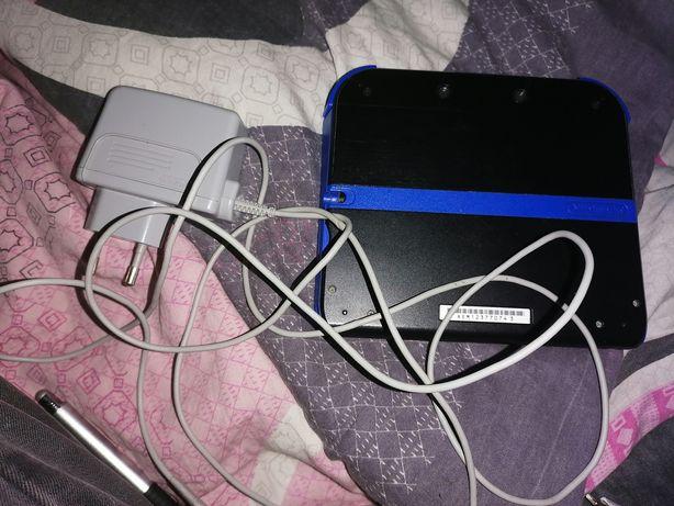 (SMS lub Olx) Zamienię za PSP Go lub PS Vita Nintendo