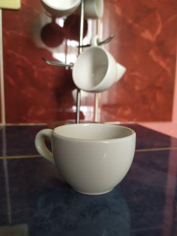Набір чашечок для кави