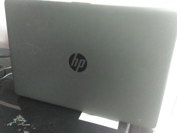 Ноутбук Hp 255 g6 3168ngw