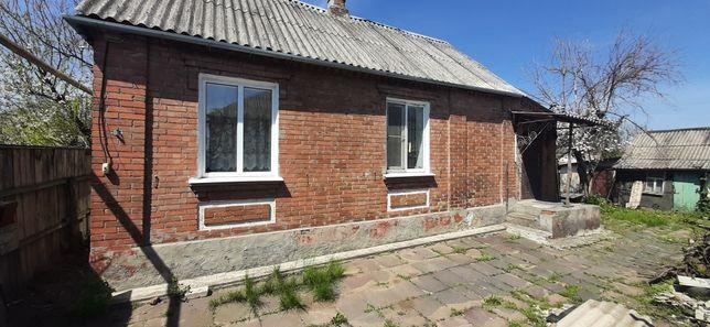 Дом по ул Красного казачества