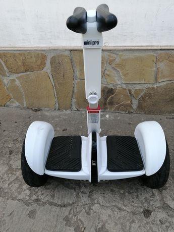 Сигвей Mini Robot 54v mini ,Pro Гироскутер Гироборд Segway.КИЕВ