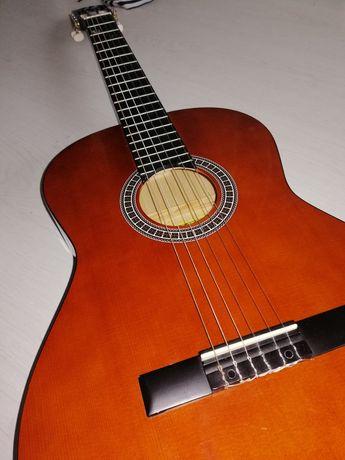 Gitara Klasyczna EVER PLAY Iga EV-123