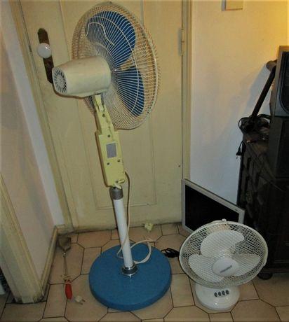 termoventiladores, aquecedores a oleo,ventoínhas
