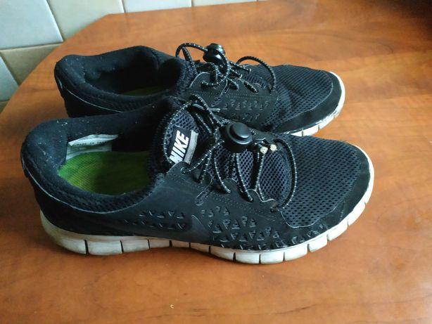 Nike buty damskie 39,5