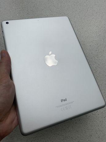 Apple ipad 6-й генерации