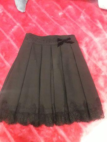 Mone юбка