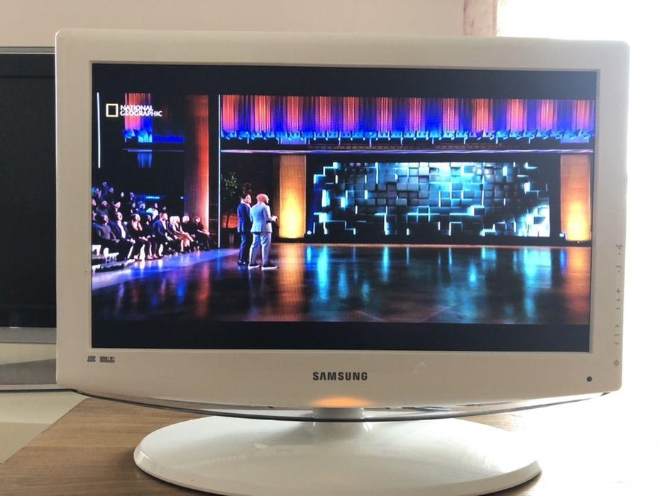 Телевизор samsung LE23R81W Киев - изображение 1