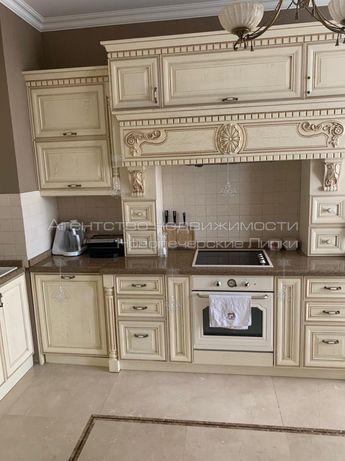 Драгомирова , 9 , продажа квартиры с ремонтом 115 м Новопечерские