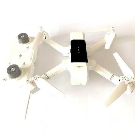Квадрокоптер Дрон SJRC Z5 с Full HD камерой, FPV, GPS, до 14 минут