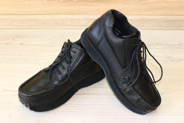 Ботинки Levis. USA. Оригинал. Размер 42