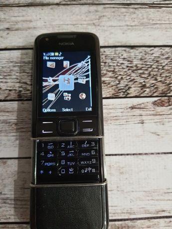 Nokia 8800 arte 1gb